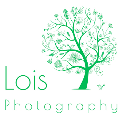 Lois Photography Buxton