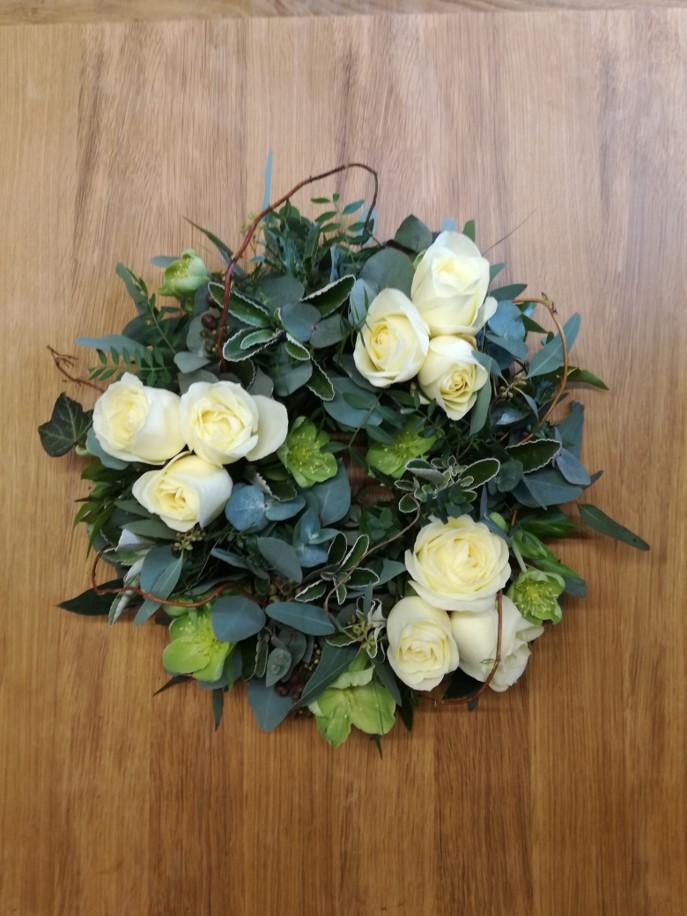 Sweetpea Macfie Funerals